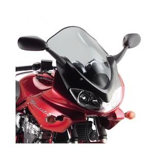 Givi D252S Windscreen Suzuki GSF600S 2000-2004 / GSF1200S 2000-2005