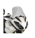 Givi D225ST Windscreen Triumph Tiger 1050 2007-2013