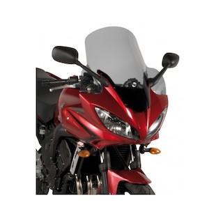 Givi 440D Windscreen FZ6 2007-2009
