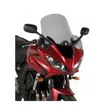 Givi 440D Windscreen Yamaha FZ6 2007-2009