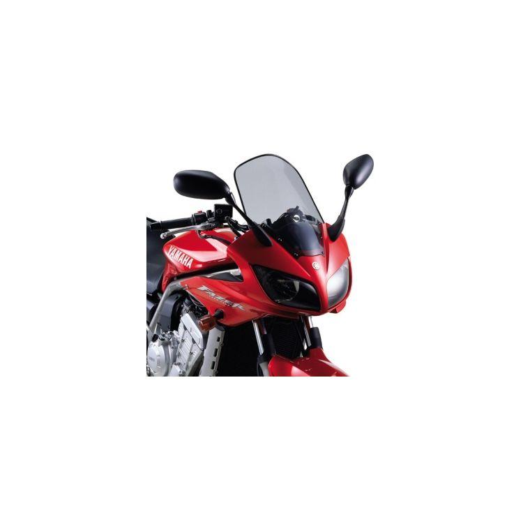 Givi D129S Windscreen Yamaha FZ1 2001-2005