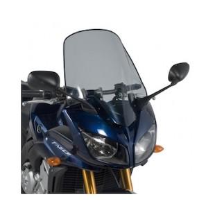 Givi D437S Windscreen Yamaha FZ1 2006-2009