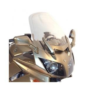 Givi D436ST Windscreen Yamaha FJR 1300 2006-2012