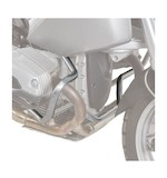 Givi TN689 Crash Bars R1200GS 2004-2012