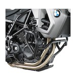 Givi TN690 Crash Bars BMW F650GS / F800GS