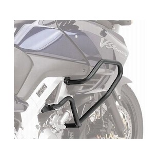Givi TN532 Engine Guards Suzuki V-Strom DL650 2004-2011