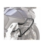 Givi TN532 Crash Bars Suzuki V-Strom DL650 2004-2011