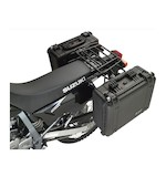 Moose Racing Expedition Luggage Rack System F650GS/F800GS 2008-2014