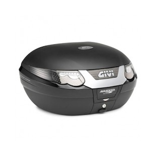 Givi E55 Tech Monokey Top Case
