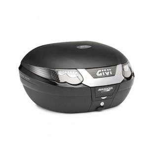 Givi E55 Tech Monokey Top Case