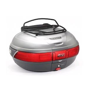 Givi E96 Top Luggage Rack For E52 / E55 Top Cases