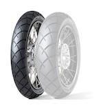 Dunlop Trailmax TR91 Front Tires