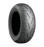 Bridgestone Exedra Max Rear Tires