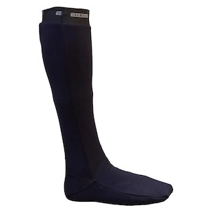 Gerbing 12V Heated Socks