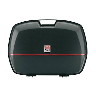 Givi E45 Economy Monokey Luggage Case