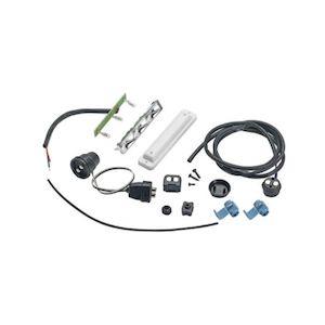 Givi E108 Brake Light Kit for E370 Top Cases