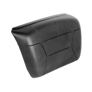 Givi E110 Backrest Pad for E470 Top Cases