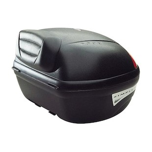 Givi E84 Backrest Pad for E450 Top Cases