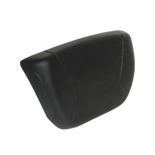 Givi E109 Backrest Pad for E370 Top Cases