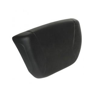 Givi E109 Backrest Pad for E370 Top Cases