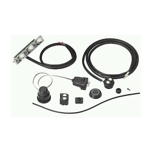 Givi E101 Brake Light Kit for E350 Top Cases
