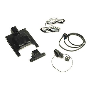 Givi E112 LED Stoplight Kit