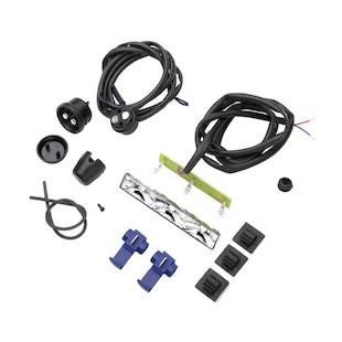Givi E104 Brake Light Kit for E30 Top Cases