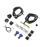 Givi E104 Stoplight Kit