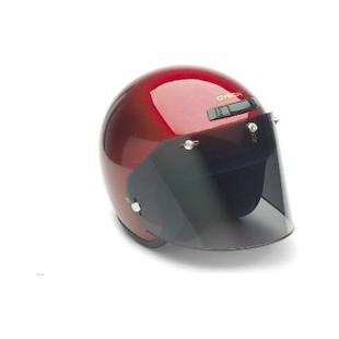 Paulson 5 Snap Flat Shields
