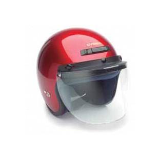 Paulson 3 Snap Flip Shields