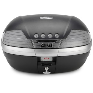 Givi V46 Tech Monokey Top Case