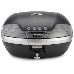 Givi V46 Tech Monokey Topcase