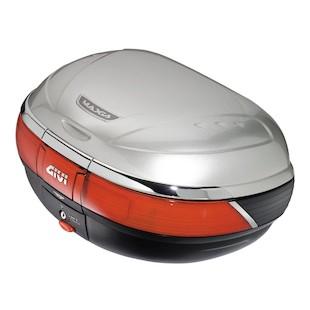 Givi E52 Maxia Monokey Top Case