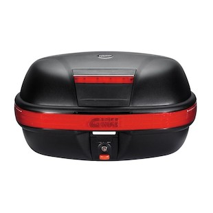 Givi E460 Monokey Top Case