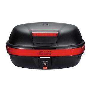 Givi E460 Monokey Top Case