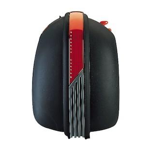 Givi E360 Monokey Top Case / Side Case