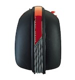 Givi E360 Monokey Top Case / Side Case