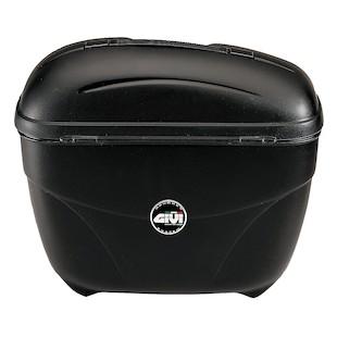 Givi E21 Monokey Side Cases