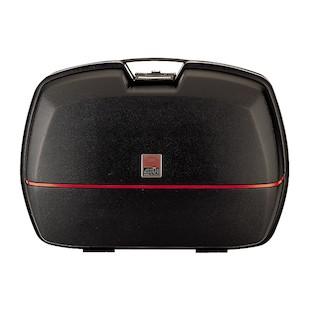 Givi E36 Monokey Luggage Case