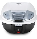 Givi E300 Monolock Top Case