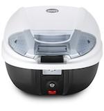 Givi E300 Monolock Topcase