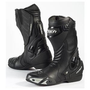 Cortech Latigo Waterproof RR Boot