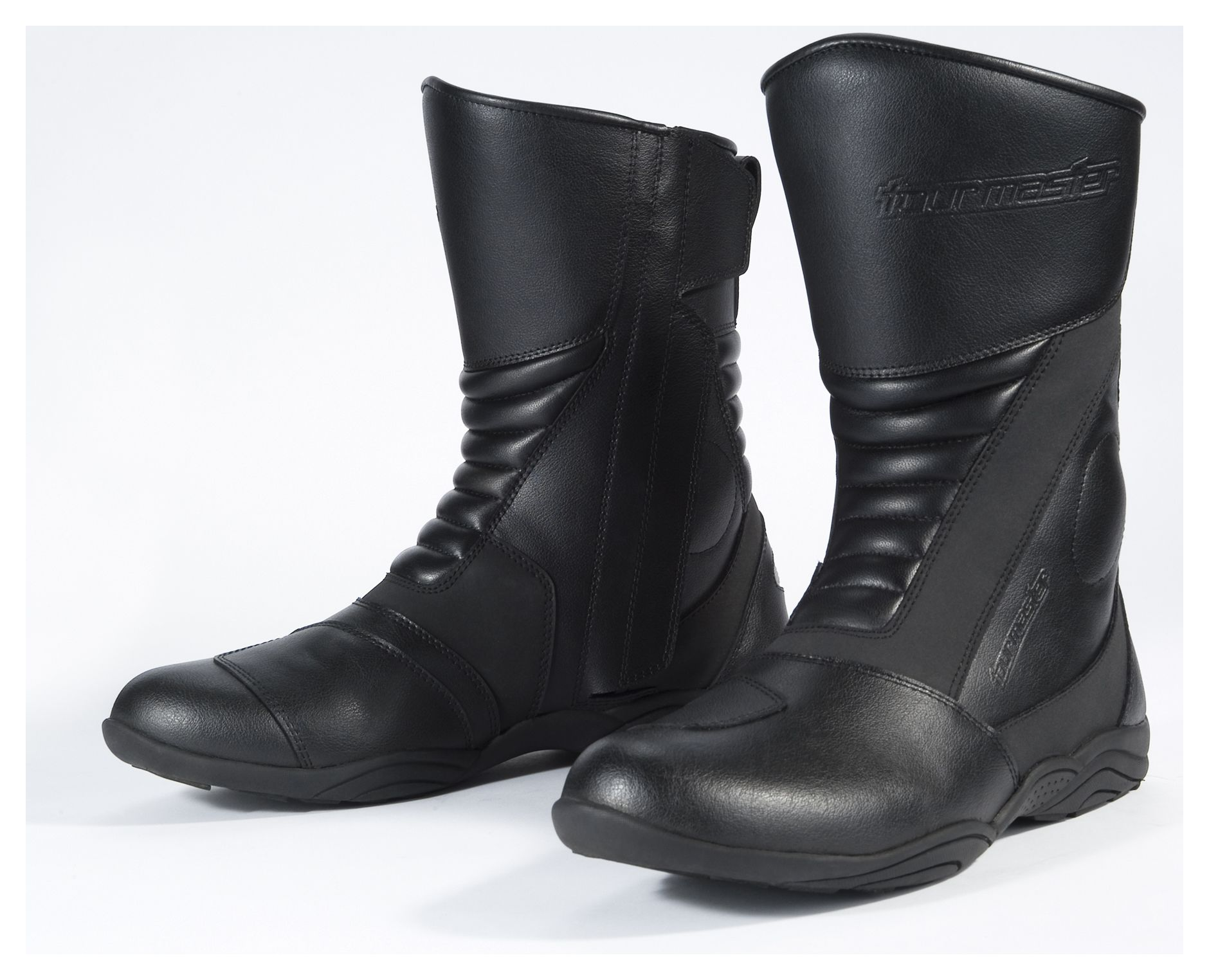 Tour Master Solution 2 Boots