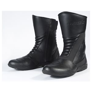 Tour Master Solution 2.0 WP Boots