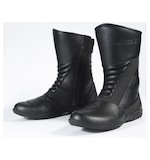 Tour Master Women's Solution 2.0 WP Boots