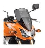 Givi D401S Windscreen Z1000 2003-2006