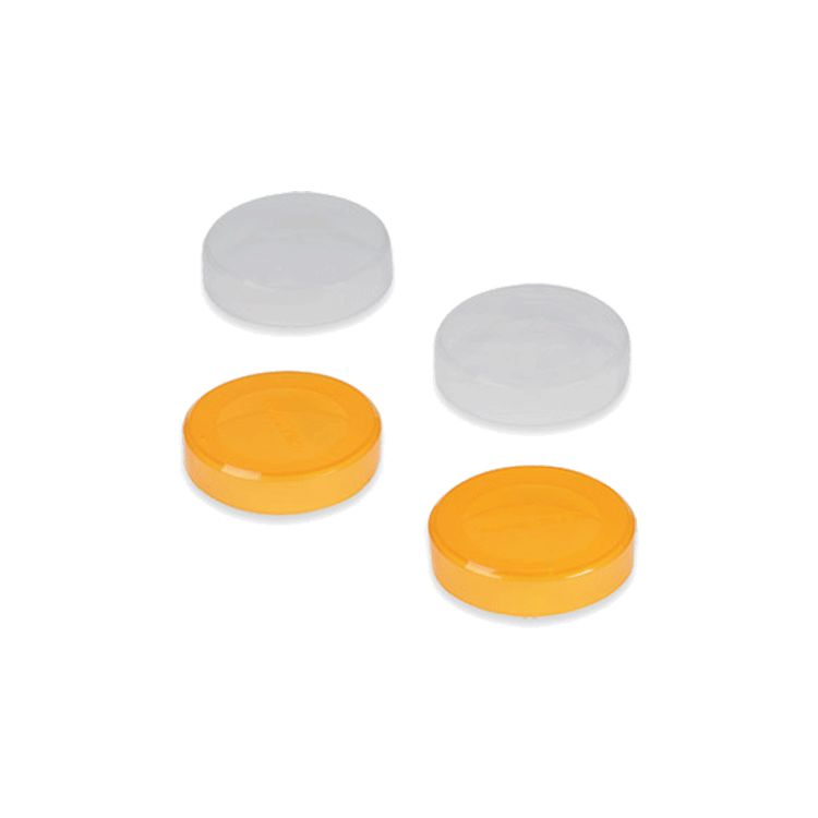 Warn Extreme Terrain Silicone Lens Cover
