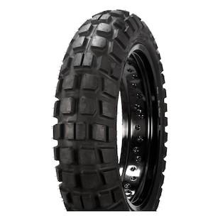 Kenda K784 Big Block Rear Tires