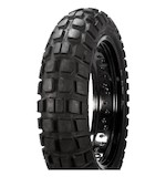 Kenda K784 Big Block Rear Tires