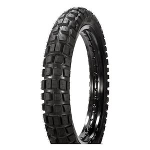 Kenda K784 Big Block Tires